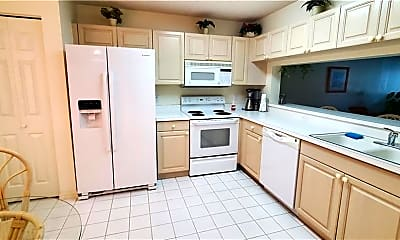 Kitchen, 9435 Sunset Cove Ln 214, 0