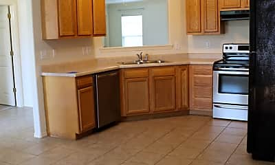 Kitchen, 805 Southwest Sandrock Road, 0