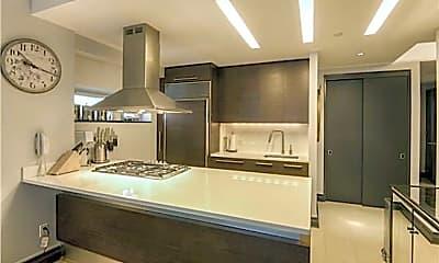 Kitchen, 39 E 29th St, 1