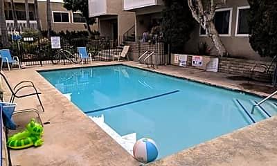 Pool, 108 N Helberta Ave, 0