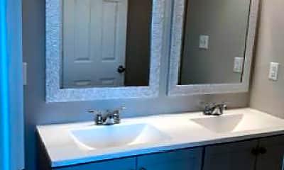 Bathroom, 3721 Keefer Ct, 1
