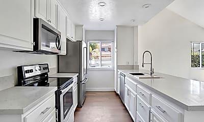 Kitchen, 4911 Lori Ann Ln, 0