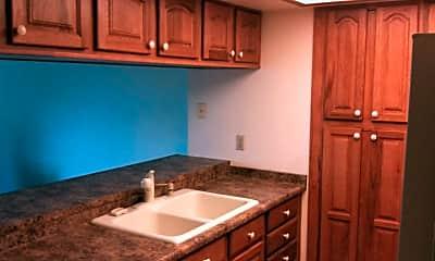 Kitchen, 6445 Mc Nichols Ct., 0