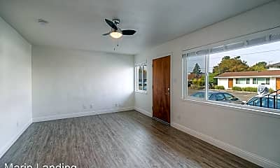 Living Room, 238 Merrydale Rd, 2