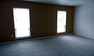Living Room, 8870 Royal Manor Dr, 0