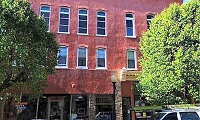 Building, 42 Broadway D, 0