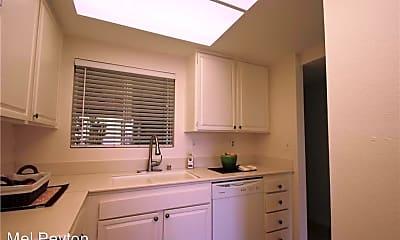 Kitchen, 3336 Punta Alta, 1
