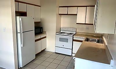 Kitchen, 428 S 9th St, 0