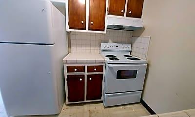 Kitchen, 3837 Underwood Dr, 1