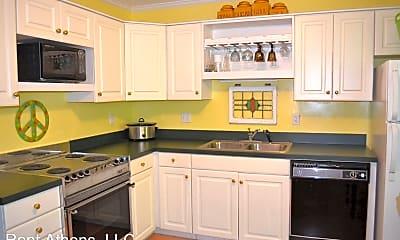 Kitchen, 200 E Cloverhurst Ave, 1