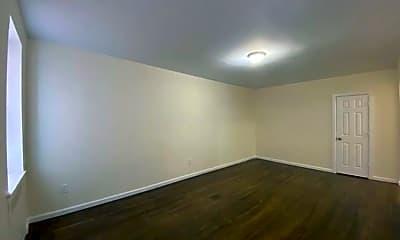 Bedroom, 144-44 Sanford Ave, 0
