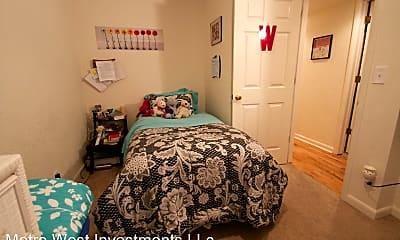 Bedroom, 2990 E. Aurora, 2