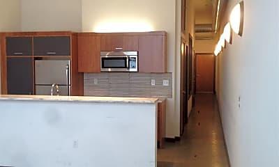Kitchen, 2906 W Clay St, 0