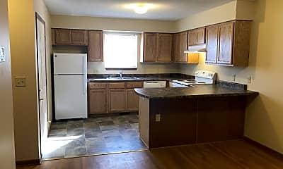 Kitchen, 303 NW Grant St, 0