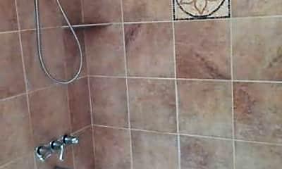 Bathroom, 12426 Command Post St, 1