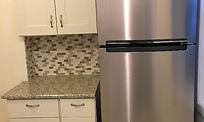 Kitchen, 231 Willow Ave, 0