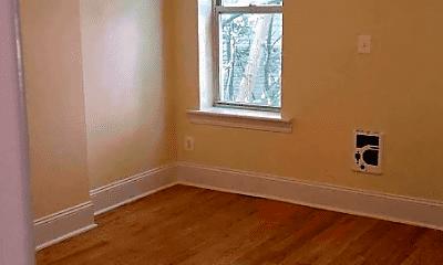 Living Room, 289 Kingston Ave, 0