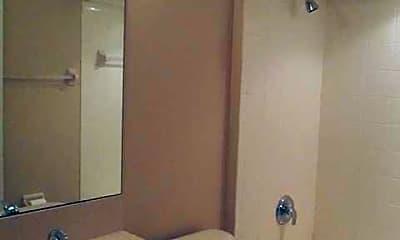 Bathroom, 23741 Coral Ridge Ln, 2