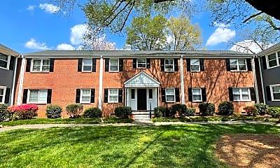 Building, 2513 Miller Park Cir, 0