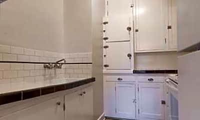 Bathroom, 2421 NE Irving St, 0