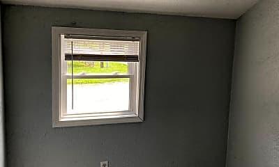 Bedroom, 4037 Springfield Xenia Rd, 0