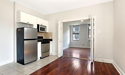 Kitchen, 131 Thompson St 5-A, 0