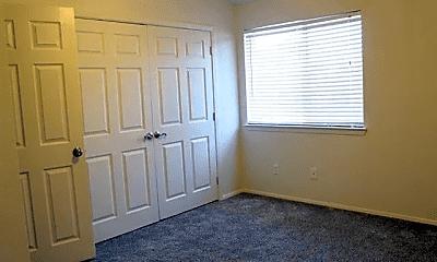Bedroom, 32 W Genesee St, 0