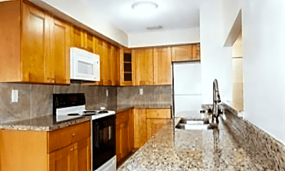 Kitchen, 10932 SW 75th Terrace, 0
