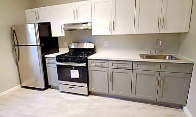 Kitchen, 26 Stegman Pl, 1
