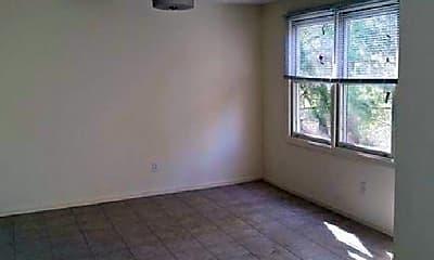 Bedroom, 12 Dela Park Ln, 1