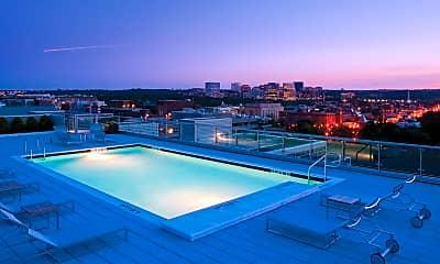 Pool, WestEnd25, 0