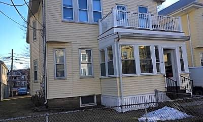 Building, 66 Raymond Ave, 2