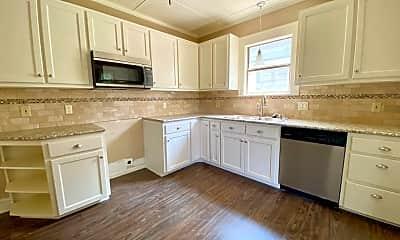 Kitchen, 2202 Abilene St, 0