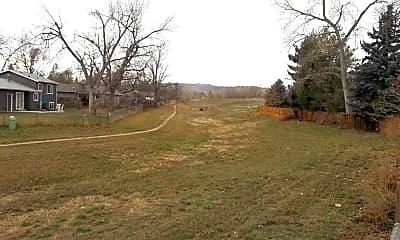 greenspace.jpg, 2613 Hollingbourne Dr., 2
