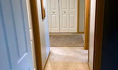 Bedroom, 3512 Sterling Heights Dr, 2