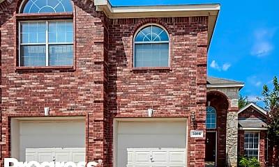 Building, 5916 Portridge Dr, 0