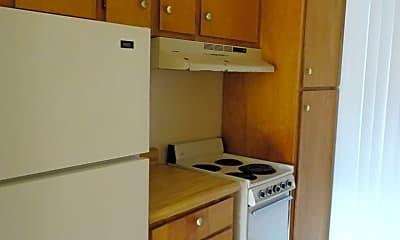 Kitchen, 771 W 7th Ave, 2