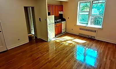 Living Room, 29 Murdock Ct, 0