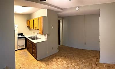Kitchen, 618 10th Ave N, 1
