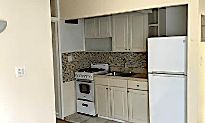 Kitchen, 62-71 110th St, 1