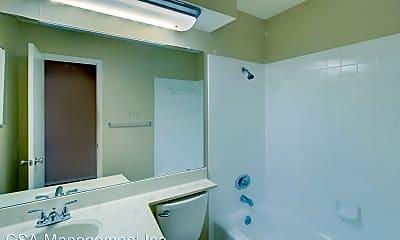 Bathroom, 9711 Copper Creek Dr, 2