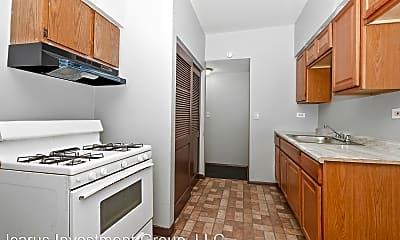 Kitchen, 4240 S Michigan Ave, 0