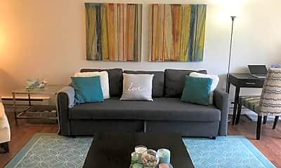 Bedroom, 65 Cedar Ave D2, 0
