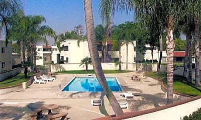 Rancho Villas, 2