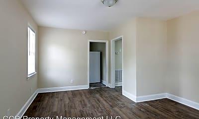Bedroom, 1704 Bragg Blvd, 0
