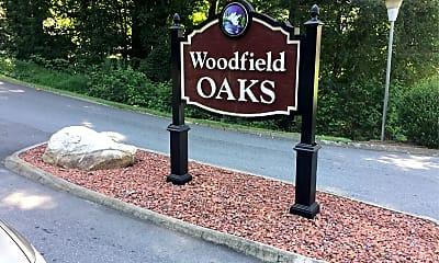 Woodfield Oaks, 1