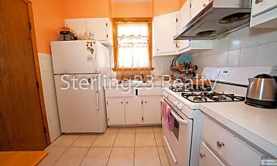 Kitchen, 20-66 37th St, 1