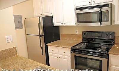 Kitchen, 5243 Winding Way, 0