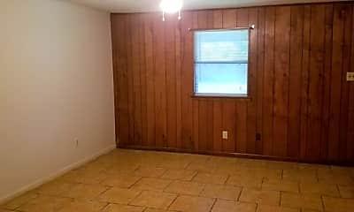 Building, 1515 Pine Dr, 1