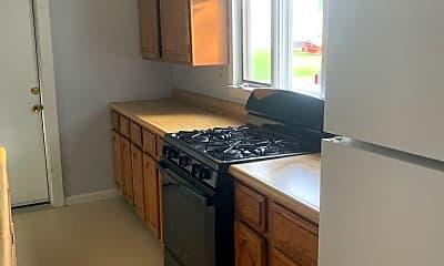 Kitchen, 34 Chestnut St, 0